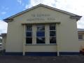 Te Kowhai Memorial Hall