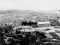 Terrace Gaol, Wellington