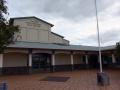 Thames War Memorial Civic Centre