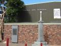 Titirangi War Memorials