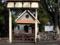 Titirangi Soldiers Memorial Church