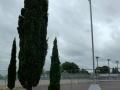 Tokoroa Memorial Sportsground