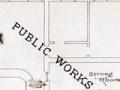 The public service in 1914
