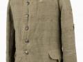 Ottoman Army service jacket