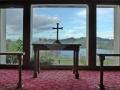 Lake Tutira Memorial Church