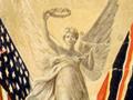 Victory postcard, 1919