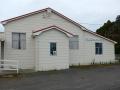 Waihi Memorial Hall, Motunui