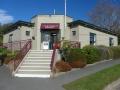Waikouaiti War Memorial Community Centre