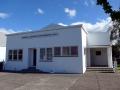 Waimana-Nukuhou North memorial hall