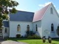 Waipu Presbyterian Church Memorials