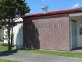 Wairoa War Memorial Hall