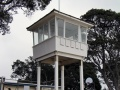 Wakatere Boating Club Memorial Tower