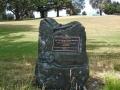 Warbrick memorial stone