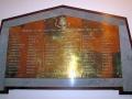 Wellington Harbour Board roll of honour