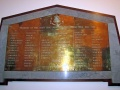 Wellington Harbour Board roll of honour