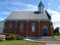 Westmere Presbyterian Memorial Church