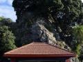 Whakatāne Memorial Rest Room