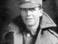 William Farquharson Bey