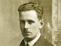 Lieutenant William Burn