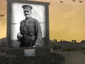 The William Malone Great War Story