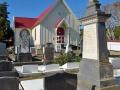 Winiata Pekanui Memorial, Maketu