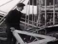 Wright Brothers flight, 1908