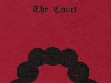 Court Theatre stages first play