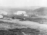 Pai Mārire defeated at Sentry Hill, Taranaki