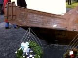 US Navy tragedy at Paekākāriki