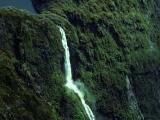 Sutherland Falls climbed