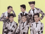 Split Enz hit no. 1