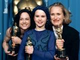 Kiwis win Oscars for <em>The piano</em>