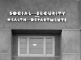 Social Security Act passed