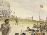 Battle of Te Ranga