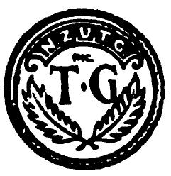 NZUTC INC TG