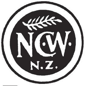 NCW NZ logo