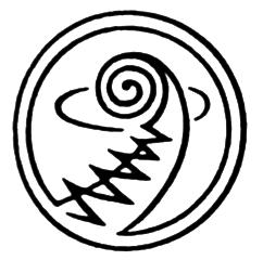 Netball New Zealand logo