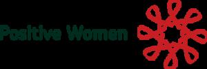 Positive Women logo