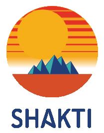 Shakti logo